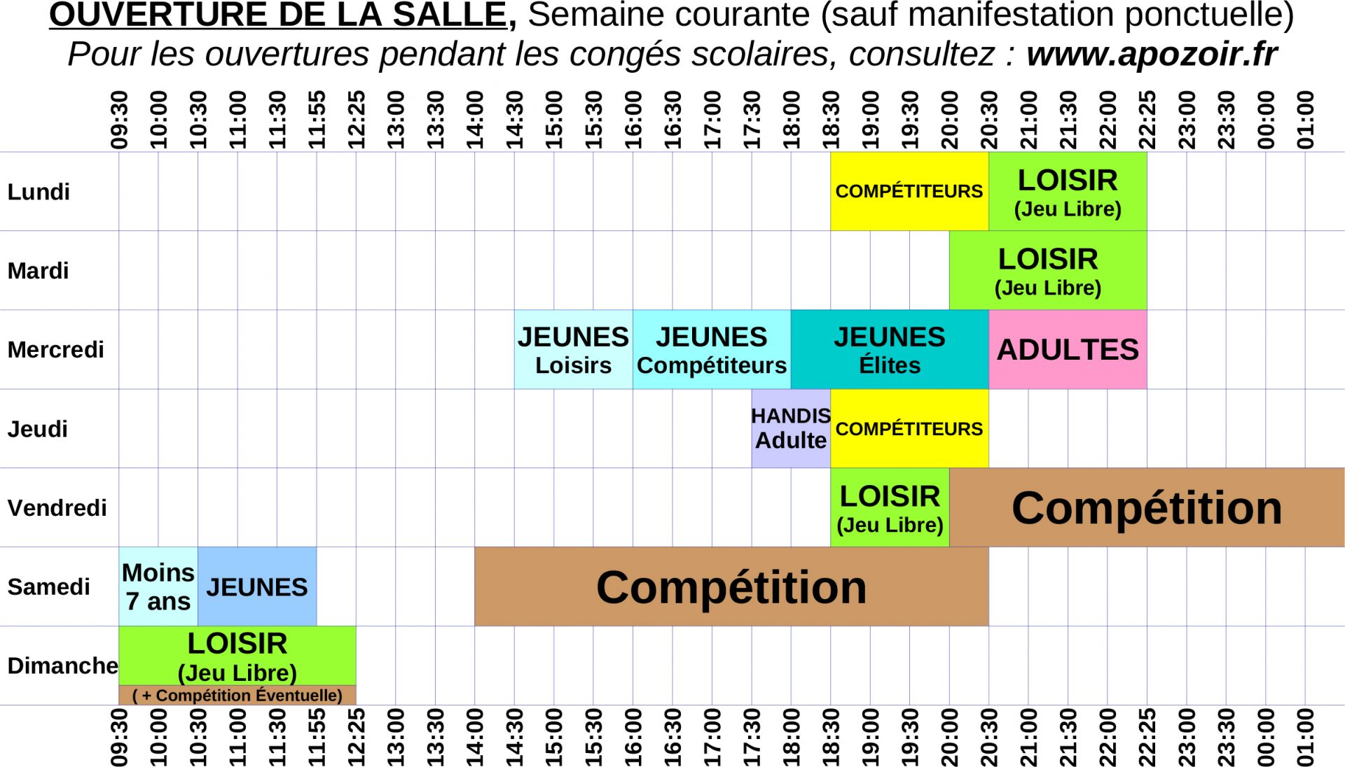 2020-2021_Grille_HORAIRES